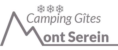 campingventoux